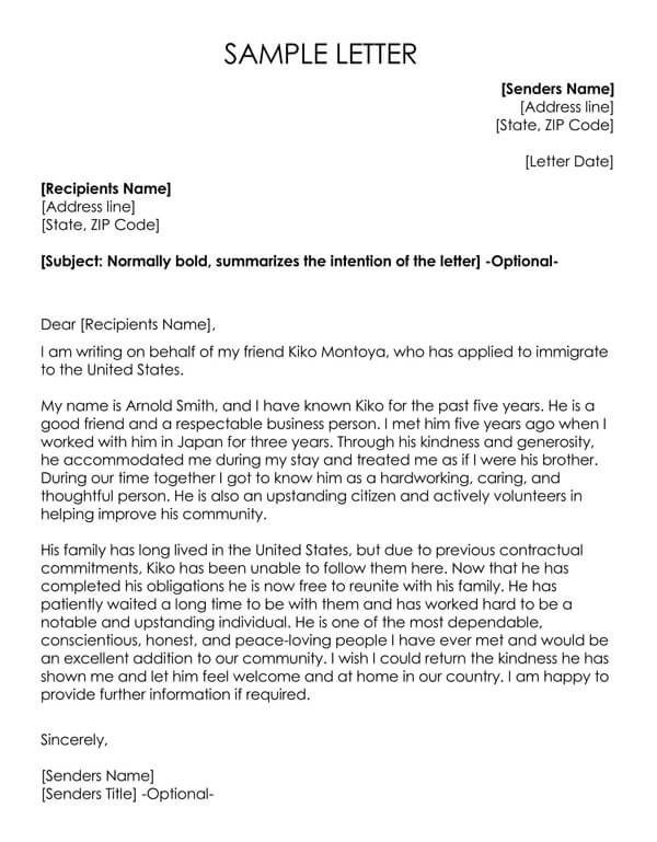 Character-Reference-Letter-for-Immigration-14_