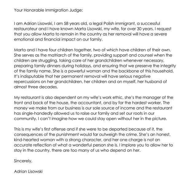 Character-Reference-Letter-for-Immigration-19