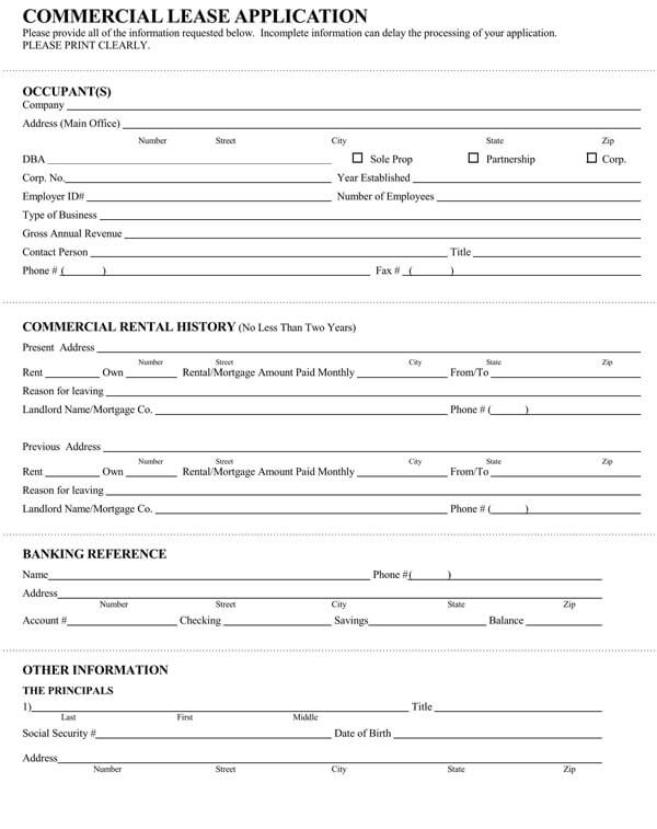 Commercial-Lease-Application-03_