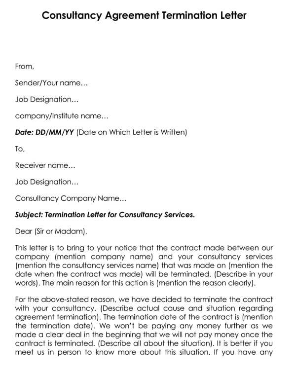 Consultancy-Agreement-Termination-Letter-Sample-03_