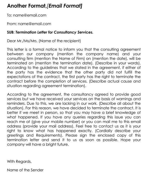 Consulting-Agreement-Termination-Letter-(Email-Format)_