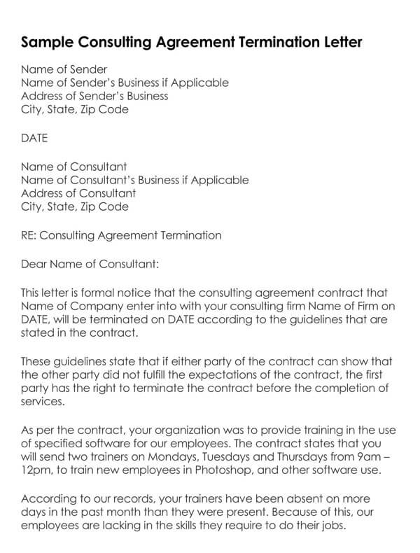 Consulting-Agreement-Termination-Letter-Sample-02_