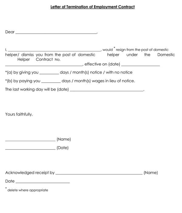 Contract-Termination-Letter-Sample-01