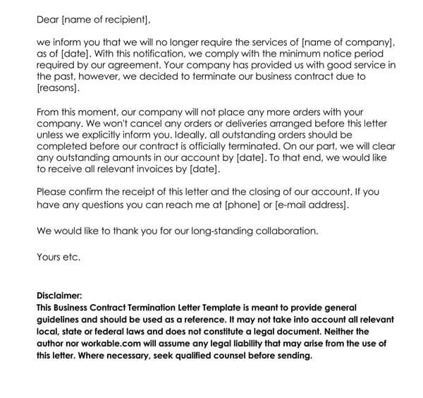 Contract-Termination-Letter-Sample-03