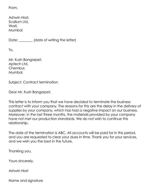 Contract-Termination-Letter-Sample-04_