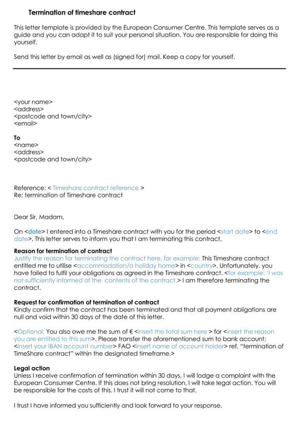 Contract-Termination-Letter-Sample-07_
