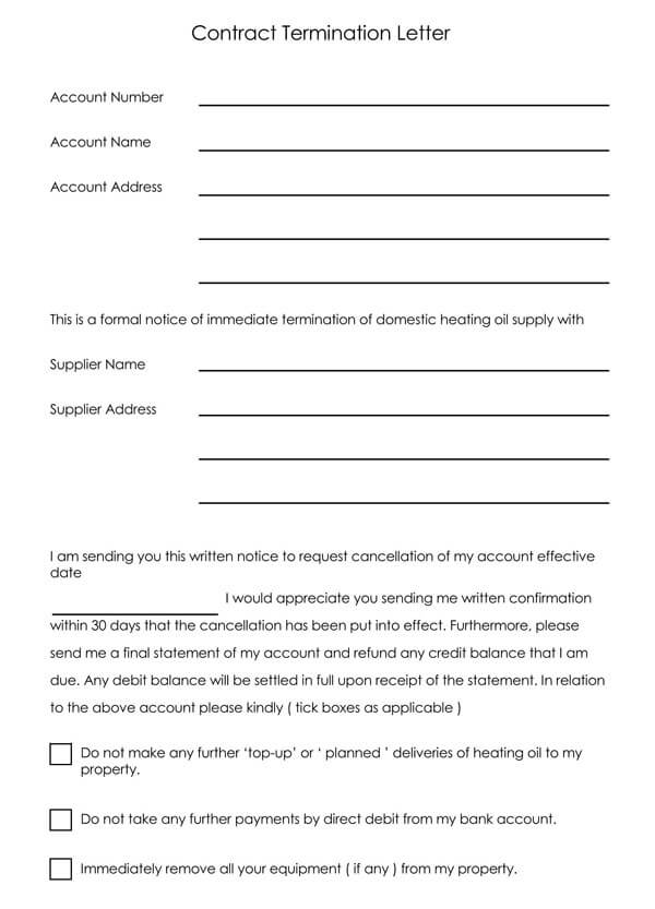 Contract-Termination-Letter-Sample-09