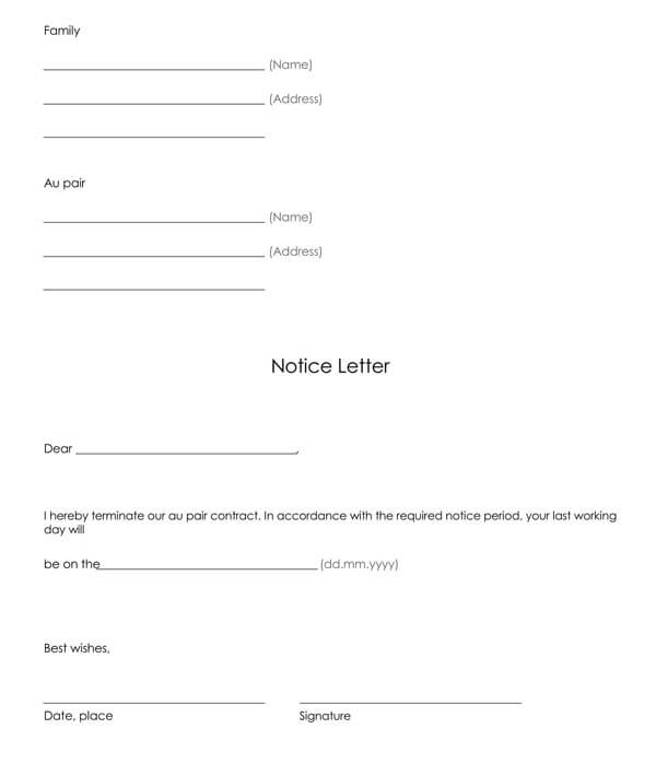 Contract-Termination-Letter-Sample-11_