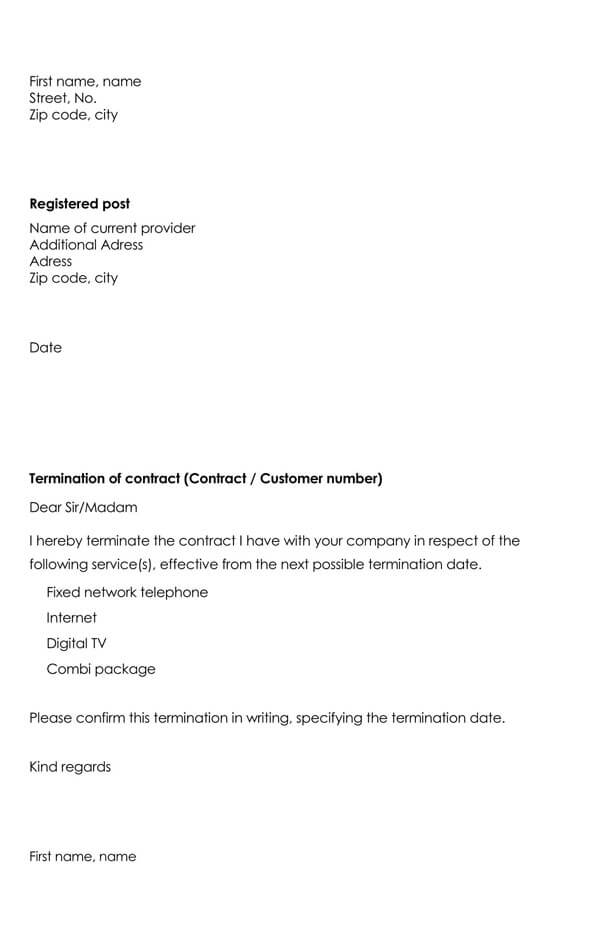 Contract-Termination-Letter-Sample-16_
