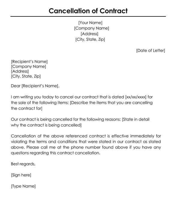 Contract-Termination-Letter-Sample-17_