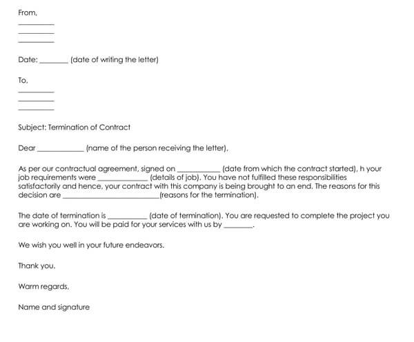 Contract-Termination-Letter-Template-01_
