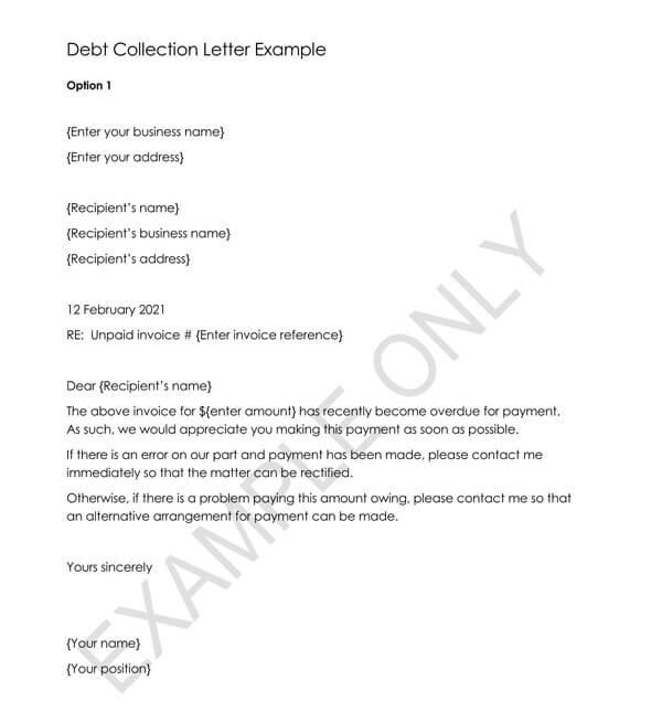 Debt-Collection-Letter-Sample-03_