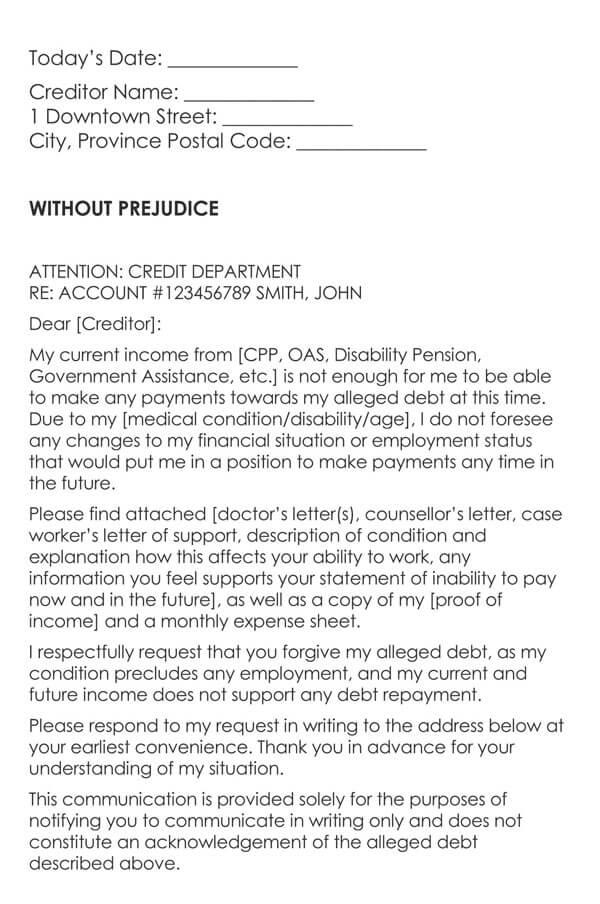 Debt-Forgiveness-Letter-03_