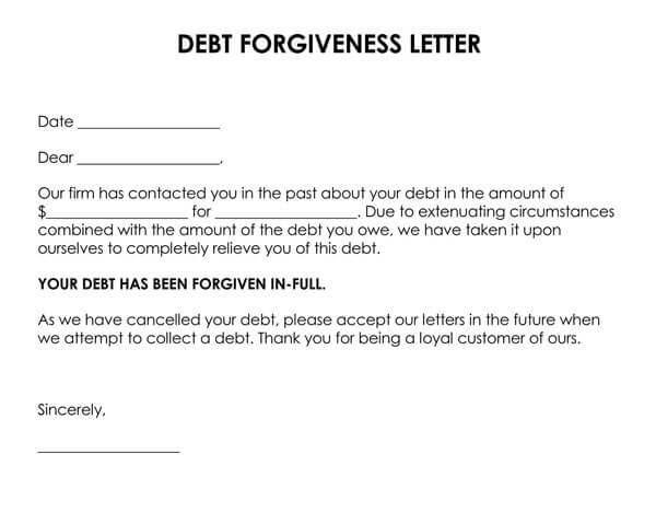 Debt-Forgiveness-Letter-04_