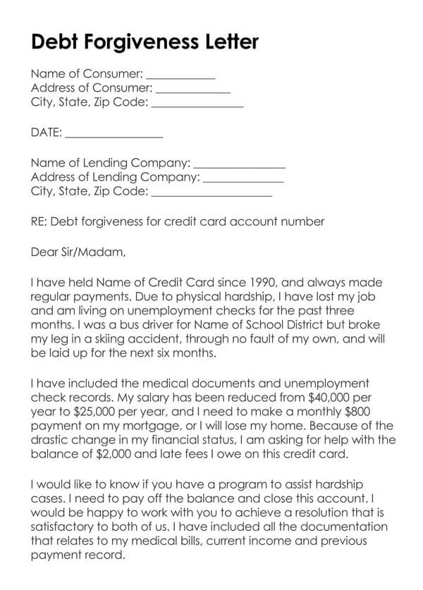 Debt-Forgiveness-Letter-05