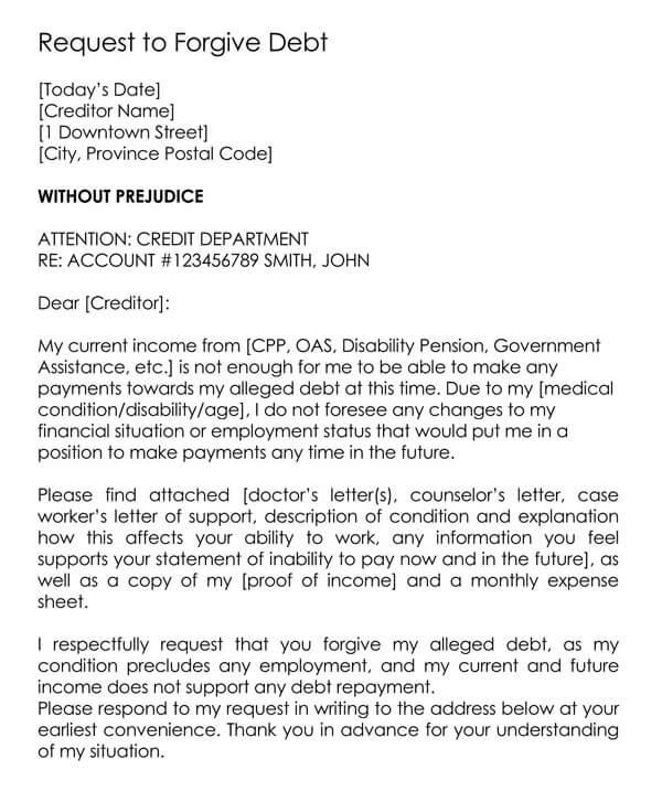 Debt-Forgiveness-Letter-10_