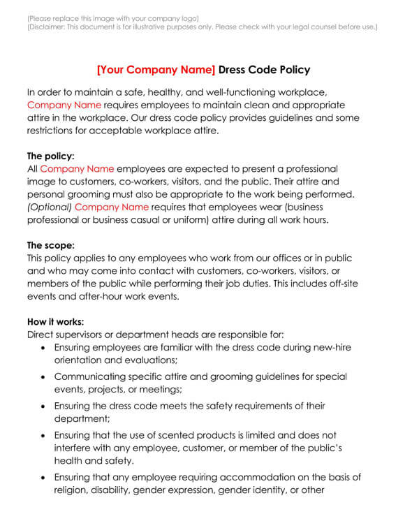 Dress-Code-Policy-Template-01_