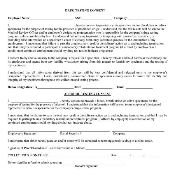 Drug-and-Alcohol-Test-Authorization-Form-01