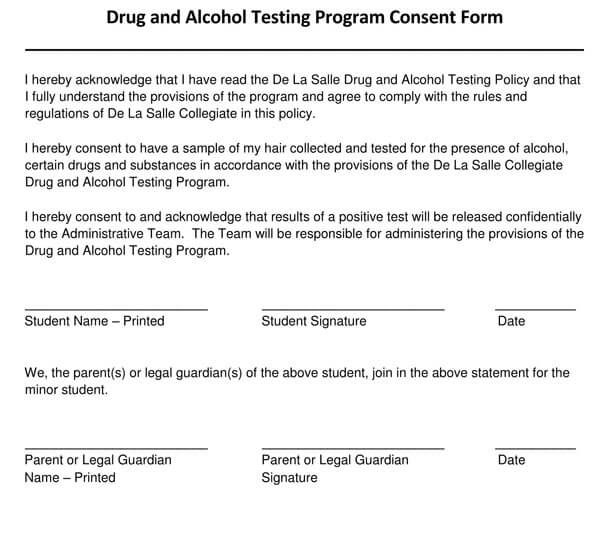 Drug-and-Alcohol-Testing-Consent-Form-02_