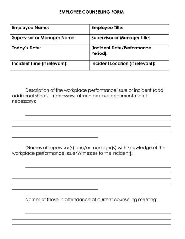 Employee-Counseling-Form-02_