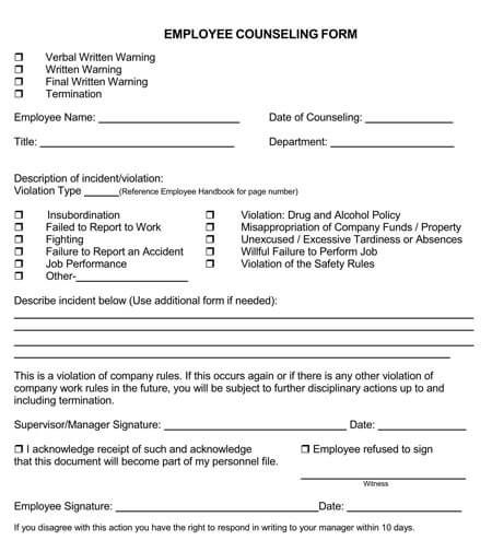 Employee-Counseling-Form-04_