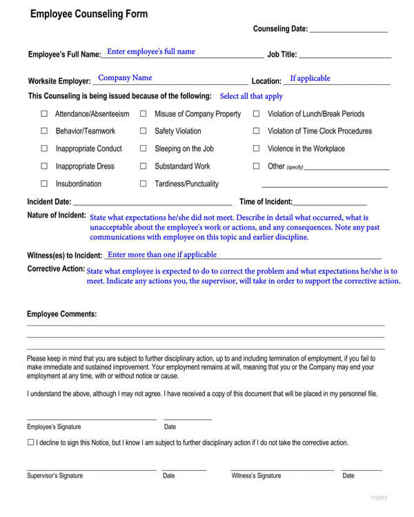 Employee-Counseling-Form-05_