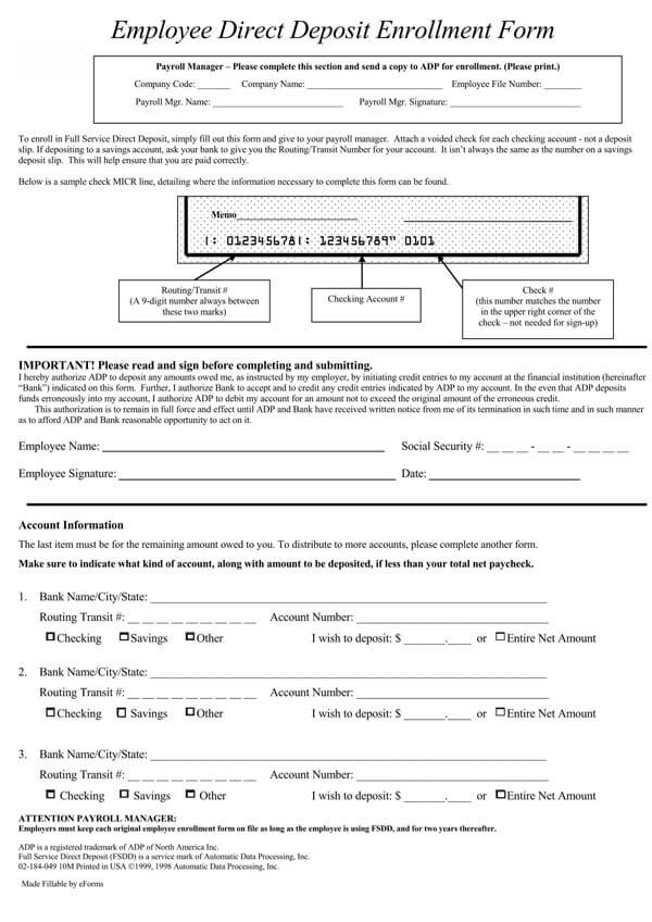 Employee-Direct-Deposit-Form-01_