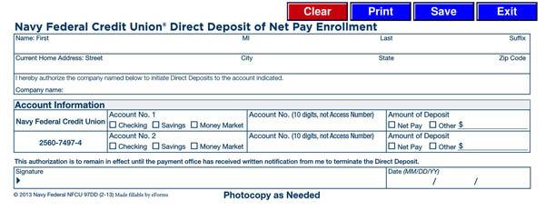 Employee-Direct-Deposit-Form-05_