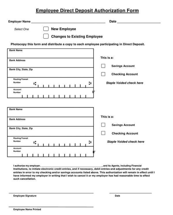 Employee-Direct-Deposit-Form-11_