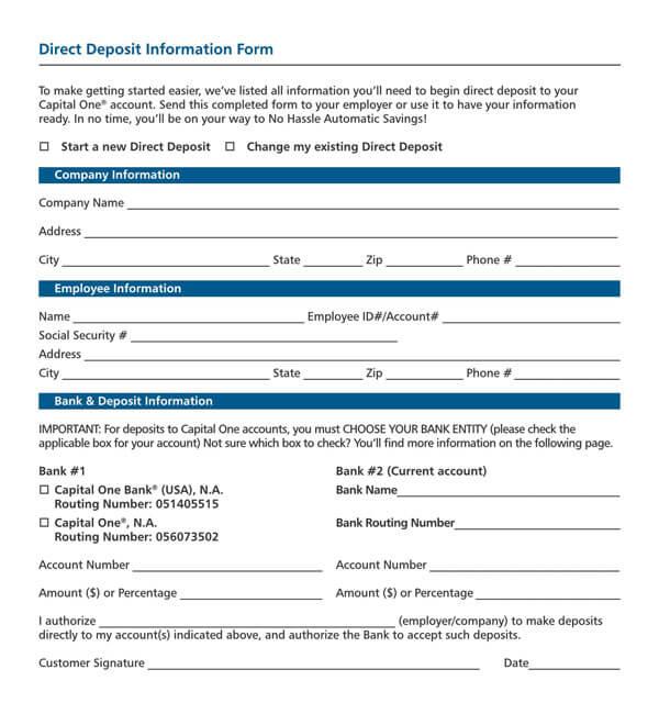 Employee-Direct-Deposit-Form-12_