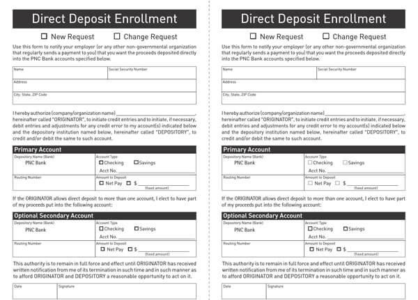 Employee-Direct-Deposit-Form-16_