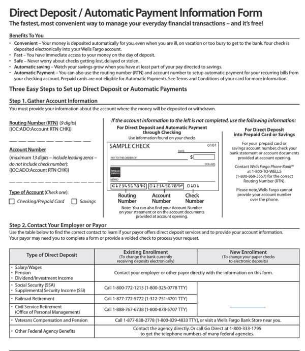 Employee-Direct-Deposit-Form-20