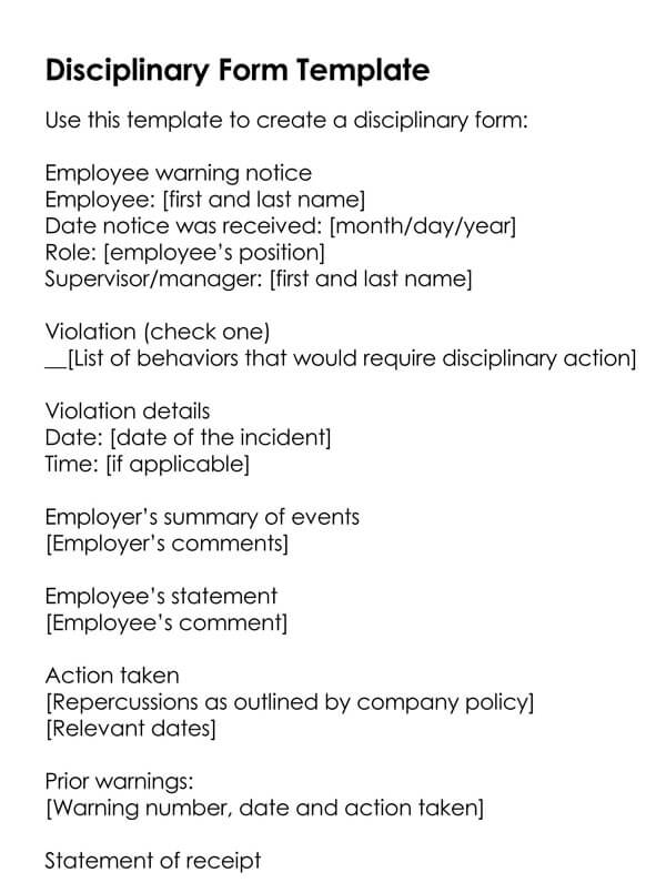 Employee-Disciplinary-Action-Form-02_