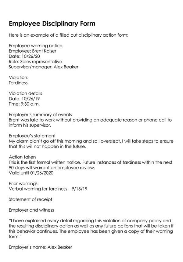 Employee-Disciplinary-Action-Form-03_