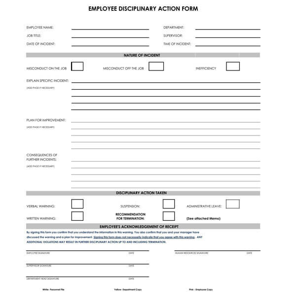 Employee-Disciplinary-Action-Form-12_