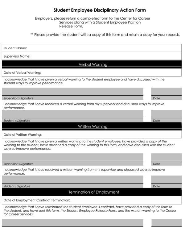 Employee-Disciplinary-Action-Form-13