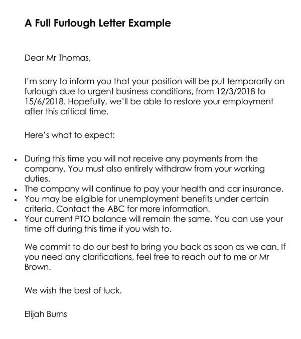Employee-Termination-Letter-Sample-02_