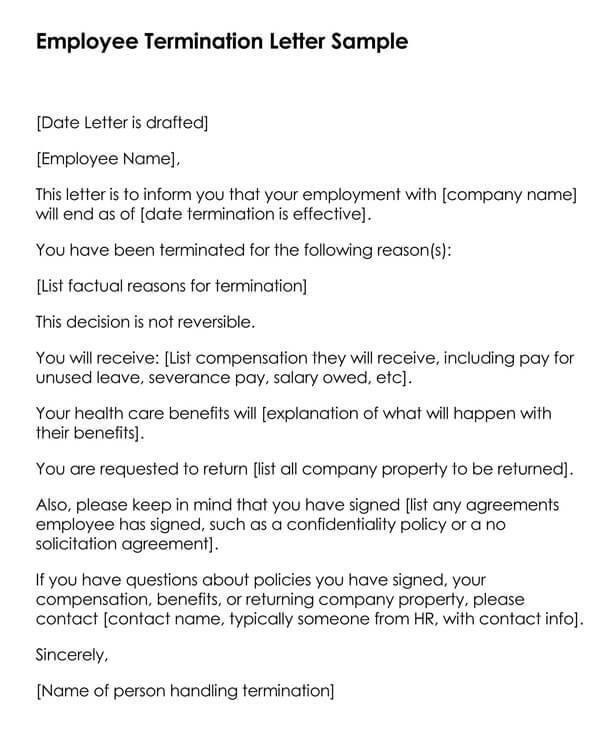 Employee-Termination-Letter-Sample-03_