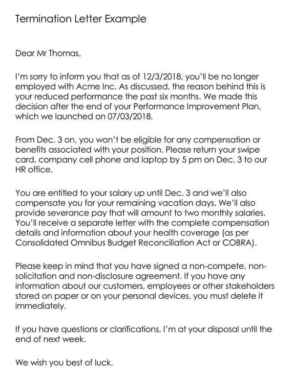 Employee-Termination-Letter-Sample-07_