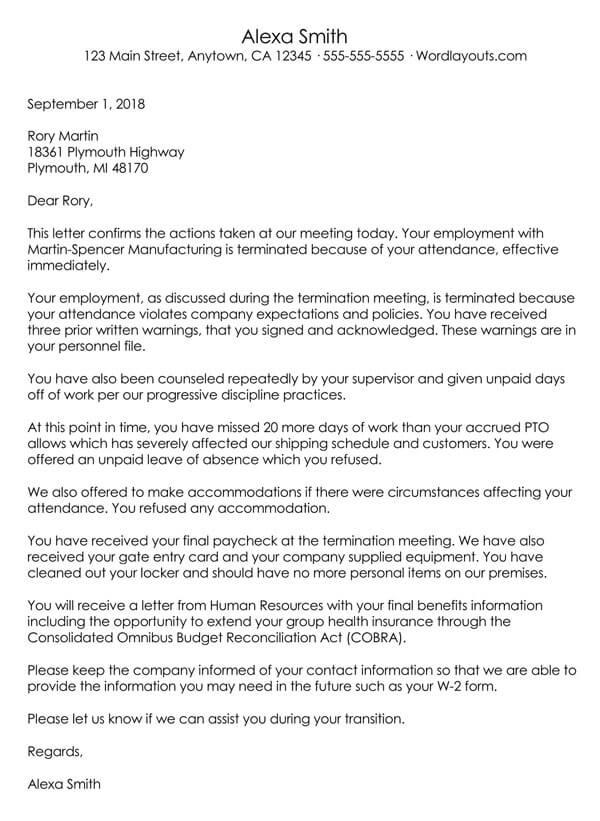 Employee-Termination-Letter-Sample-08_