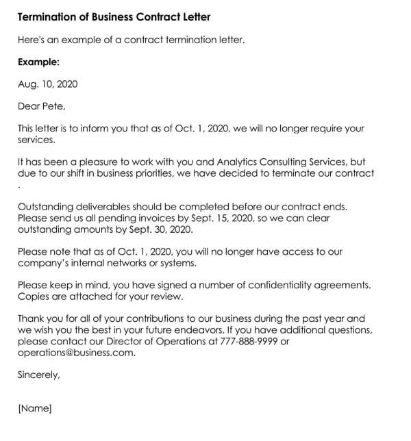 Employee-Termination-of-Business-Contract-Letter_