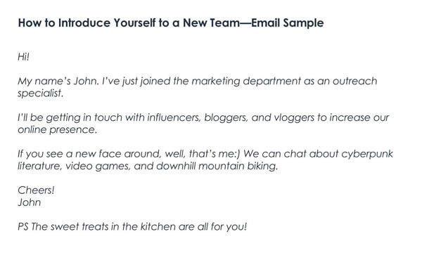Introduce-Yourself-to-a-New-Team_