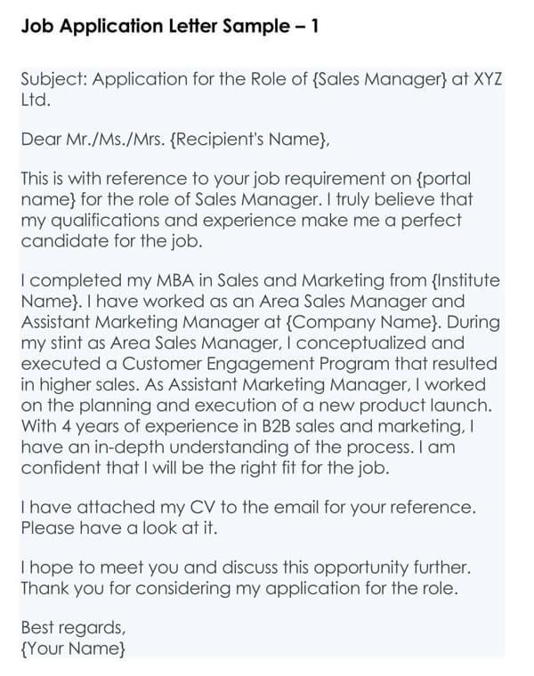 Job-Application-Letter-Sample-01_