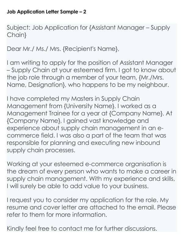 Job-Application-Letter-Sample-02