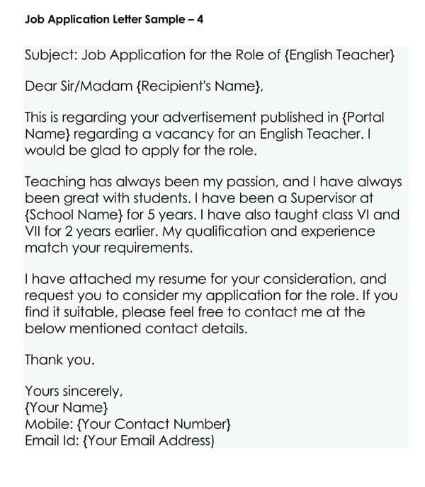 Job-Application-Letter-Sample-04