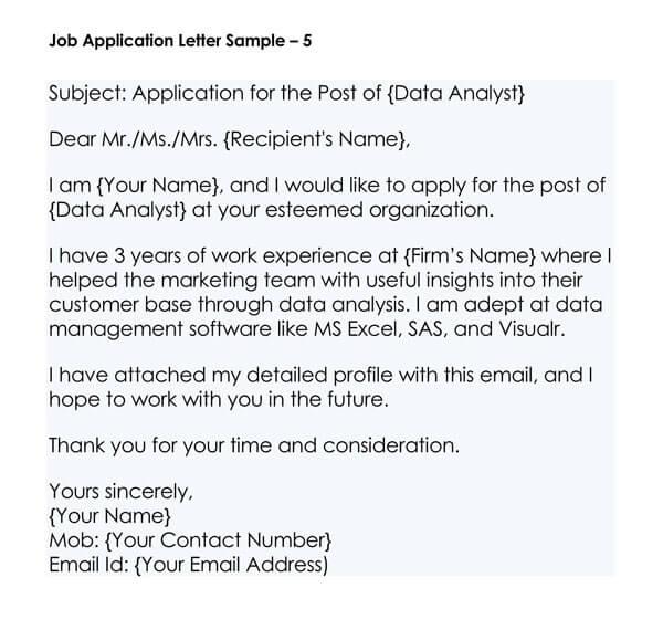 Job-Application-Letter-Sample-05_
