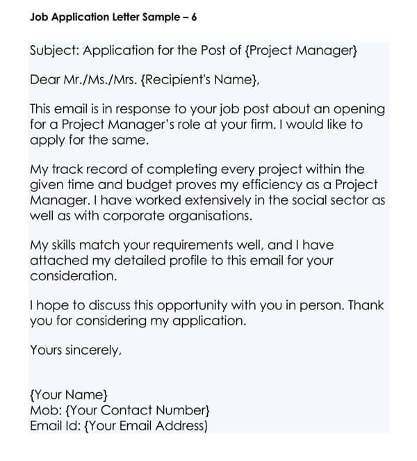 Job-Application-Letter-Sample-06_
