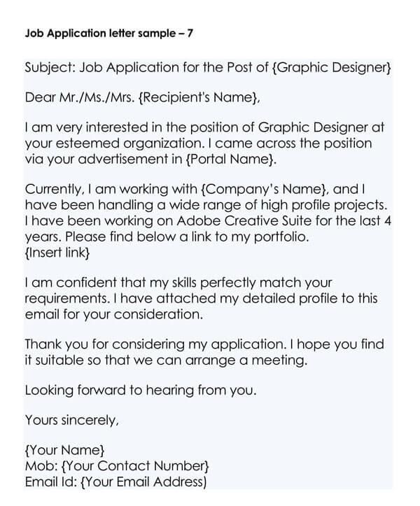 Job-Application-Letter-Sample-07_