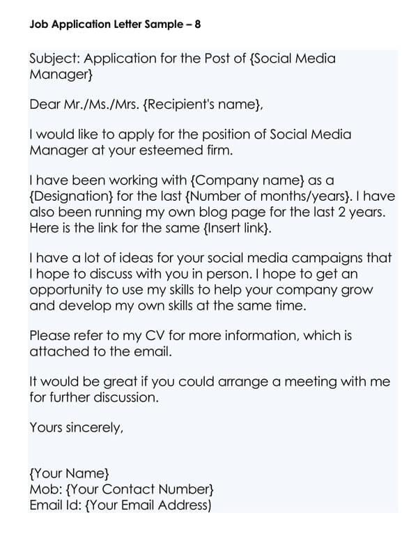 Job-Application-Letter-Sample-08_
