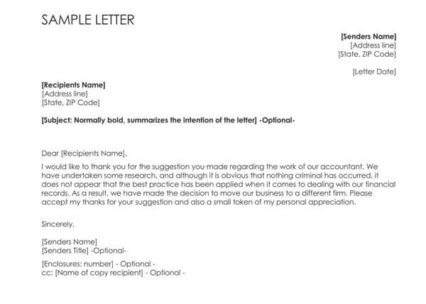 Letter-to-Thank-Someone-Sample-02_
